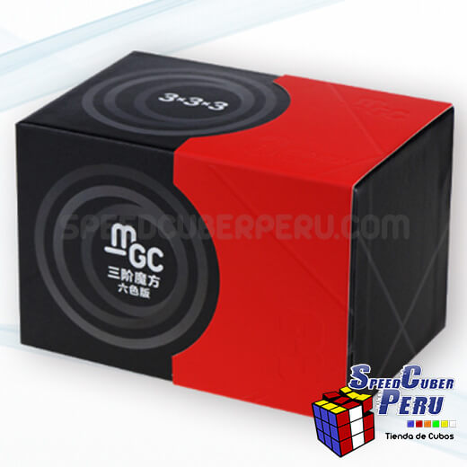 mgc2negro2