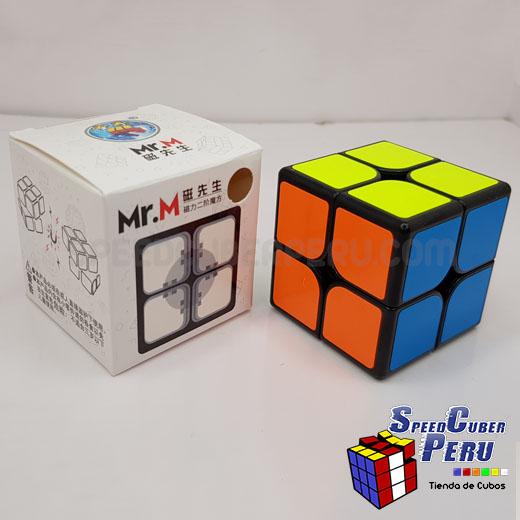 mrm2x2