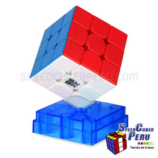 Moyu Weilong WR 3x3x3 Cube