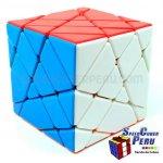 fanxin-4x4x4-axis-cube-stickerless5