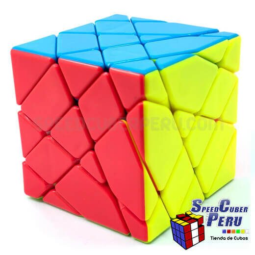 fanxin-4x4x4-axis-cube-stickerless6