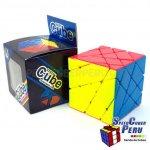 fanxin-4x4x4-axis-cube-stickerless7