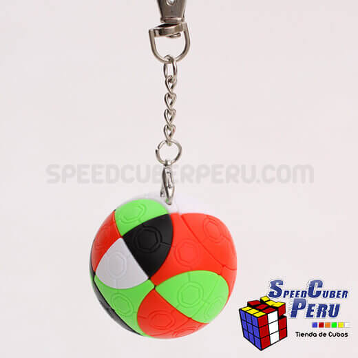 mini-pelota-futbol-4-colores-llavero