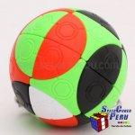 mini-pelota-futbol-4-colores-llavero2