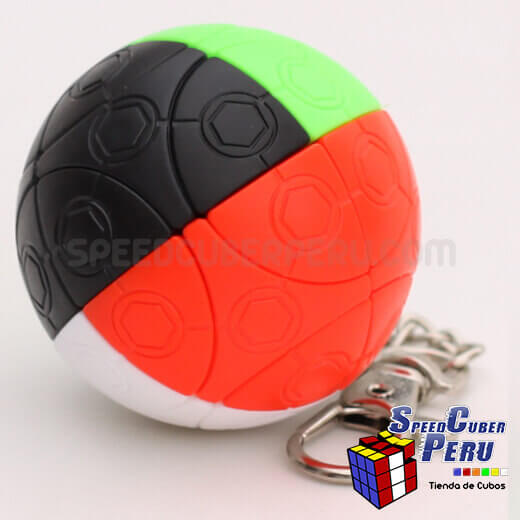 mini-pelota-futbol-4-colores-llavero3