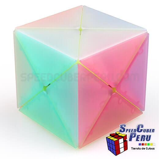qiyi-x-cube-jelly