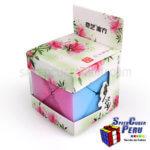 qiyi-x-cube-jelly2