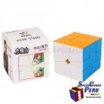 yuxin-little-square-1-magnetico