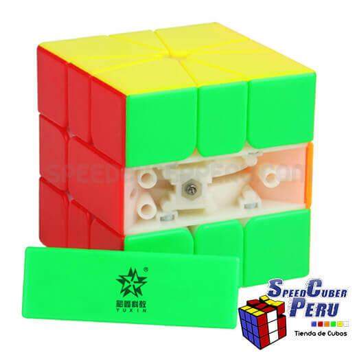 yuxin-little-square-1-magnetico2