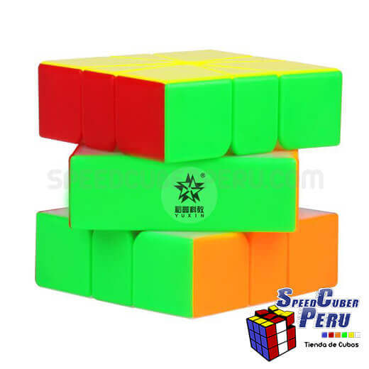 yuxin-little-square-1-stickerless