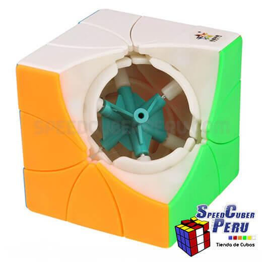 yuxin-ocho-petalos-magnetico3