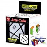 qiyi-3×3-axis-cube-caja