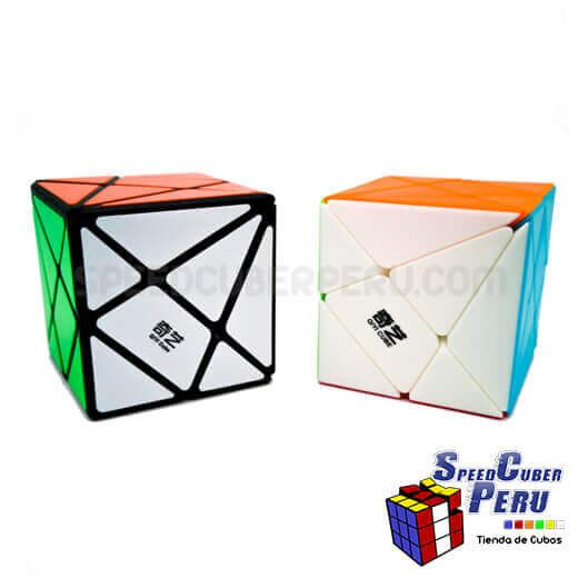 qiyi-3×3-axis-cube-negro-2