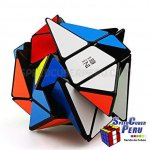 qiyi-3×3-axis-cube-negro-3