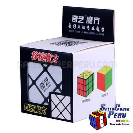 qiyi-3×3-fisher-cube-caja