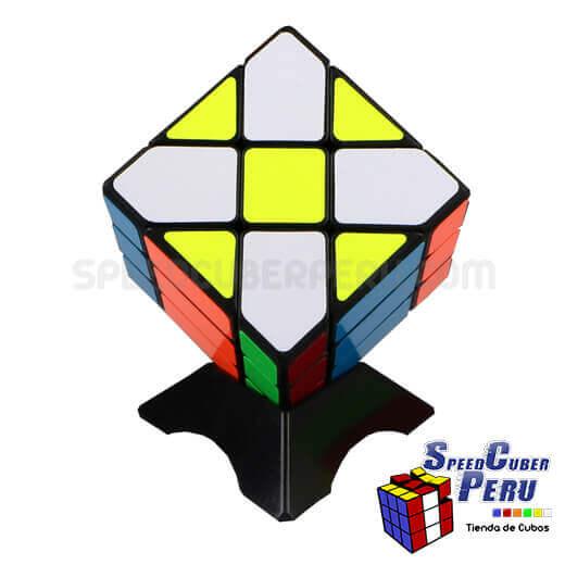 qiyi-3×3-fisher-cube-negro