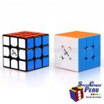 qiyi-valk-3×3-m-cube