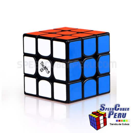 qiyi-valk-3×3-m-cube-negro