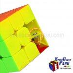 qiyi-valk-3×3-m-cube-stickerless