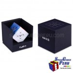 qiyi-valk-3×3-m-cube-stickerless-2