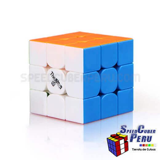 qiyi-valk-3×3-m-cube-stickerless-3