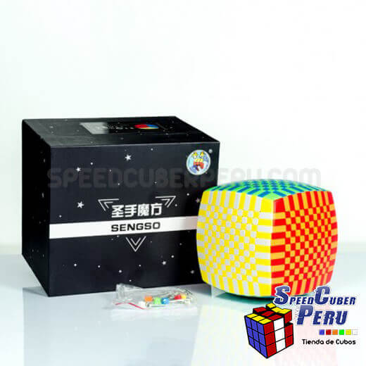 shengshou-13×13-cube-stickerless-2