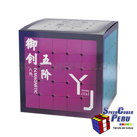 yj-yuchuang-5×5-m-caja
