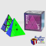yj-yulong-pyraminx-m-stickerless