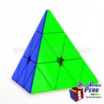 yj-yulong-pyraminx-m-stickerless-2
