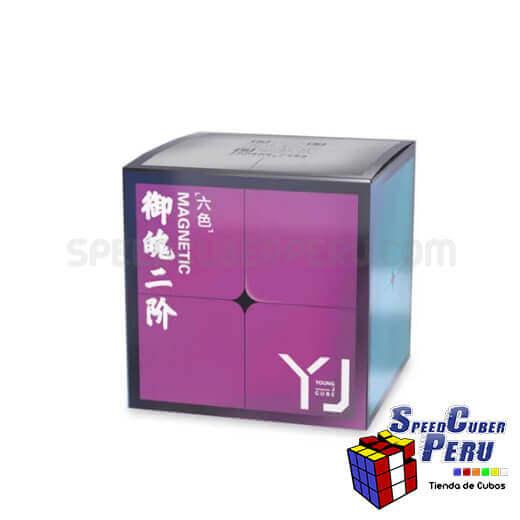 yj-yupo-2×2-m-caja