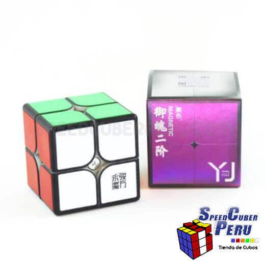 yj-yupo-2×2-m-negro
