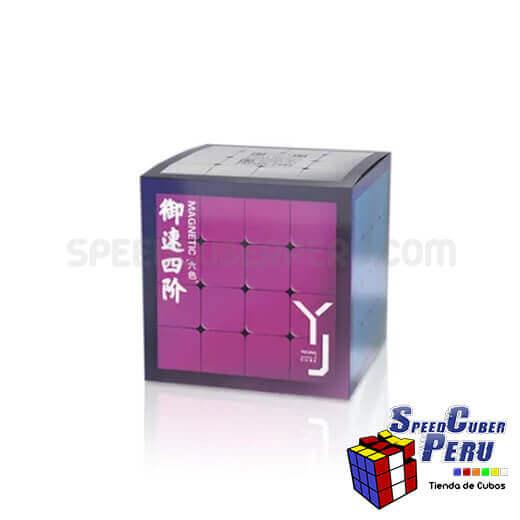 yj-yusu-4×4-m-caja