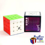 yj-yusu-4×4-m-stickerless