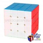 Cubing-Classroom-Meilong-4×4-2