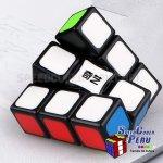 QiYi-1x3x3-negro-1