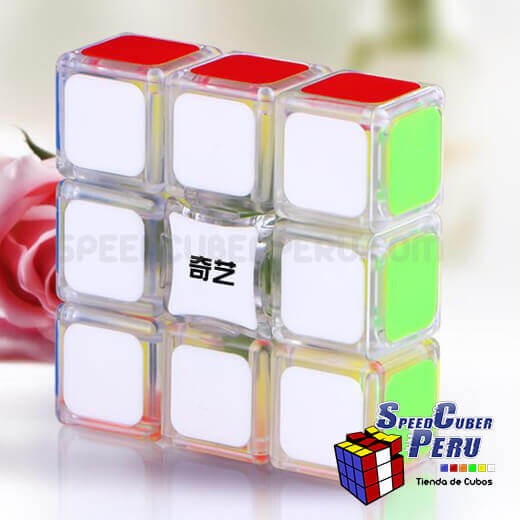 QiYi-1x3x3-transparente-1