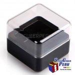 QiYi-Valk-4x4x4-Cube-Standard-Magnetic-box