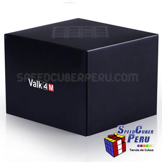QiYi-Valk-4x4x4-Cube-Standard-Magnetic-box-2