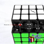 QiYi-Valk-4x4x4-Cube-Standard-Magnetic-negro-2