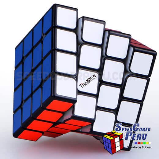 QiYi-Valk-4x4x4-Cube-Standard-Magnetic-negro