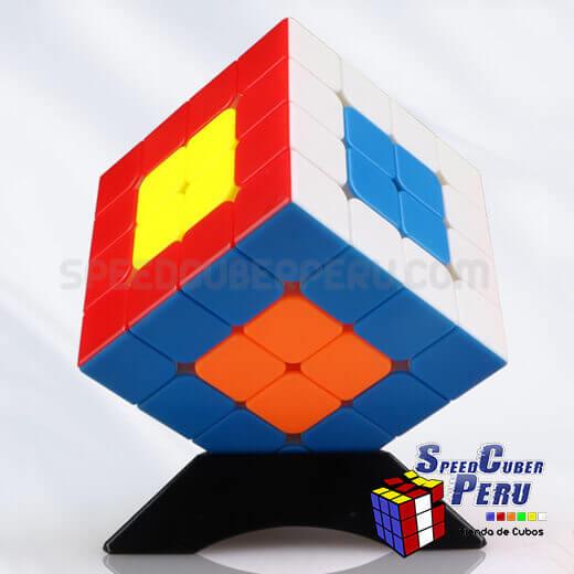 QiYi-Valk-4x4x4-Cube-Standard-Magnetic-stickerless-2