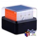 QiYi-Valk-4x4x4-Cube-Standard-Magnetic-stickerless-3