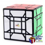 MF8-Son-Mum-Cube-II