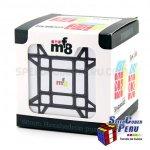 MF8-Son-Mum-Cube-II-2