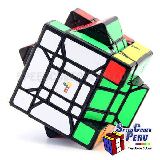 MF8-Son-Mum-Cube-II-3