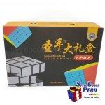 ShengShou-6-Pack-Gift