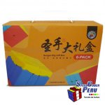ShengShou-6-Pack-Gift-2