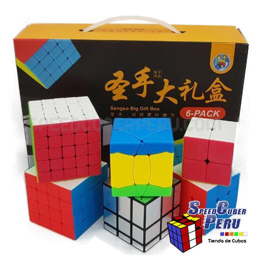 ShengShou-6-Pack-Gift-3
