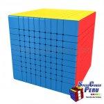 Cubing-Classroom-Meilong-10×10-2
