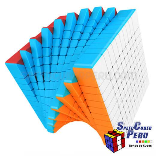Cubing-Classroom-Meilong-10×10